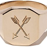 Gwyn's Ring Which Is Customizable