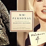 MM — Personal