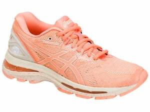 Asics Gel Nimbus 20 SP