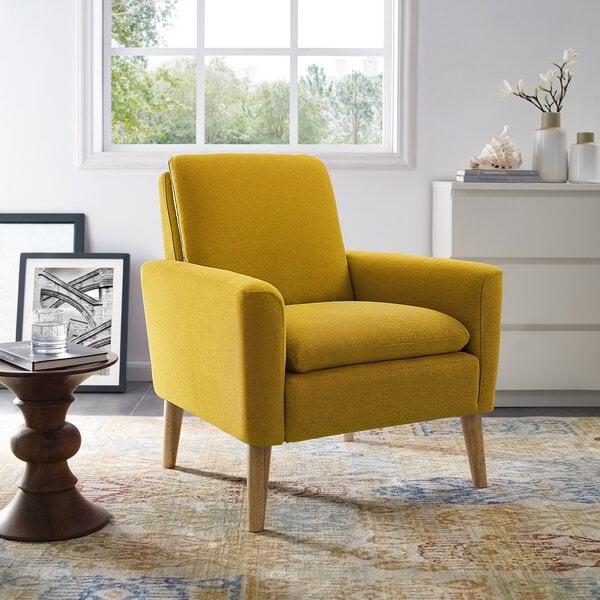 Kenley Armchair