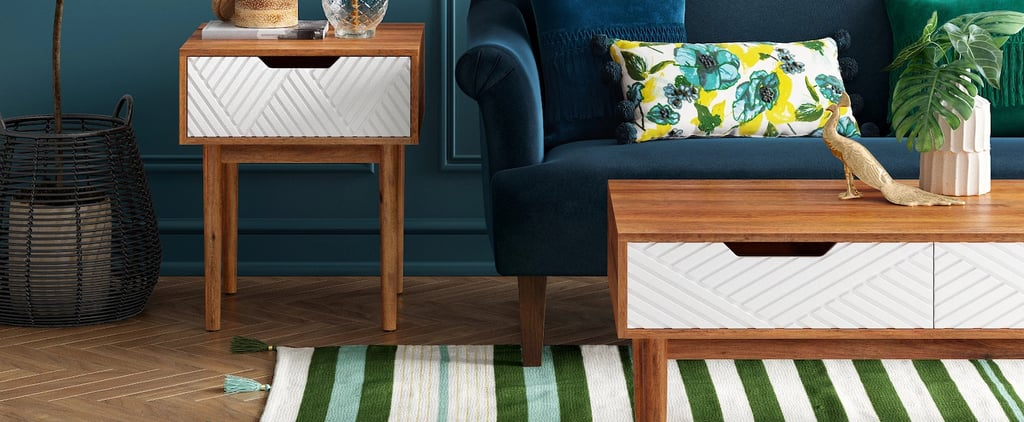 The Best Home Products on Sale From July 13-18, 2020