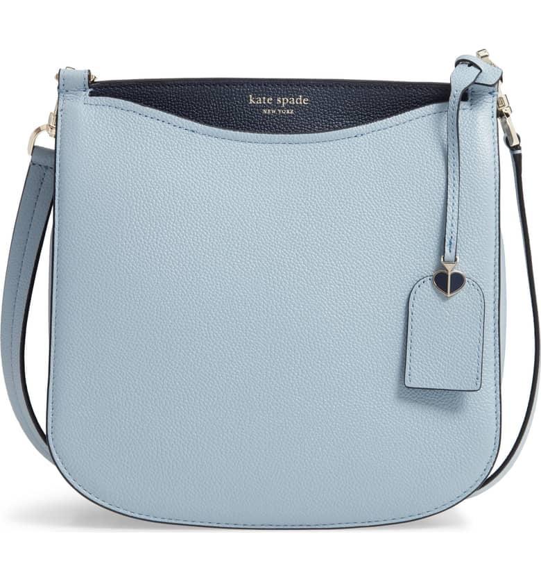e662975ff Kate Spade New York Margaux Large Crossbody Bag   Best Everyday Bags ...