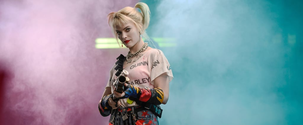 Is Harley Quinn Queer in the DC Universe?