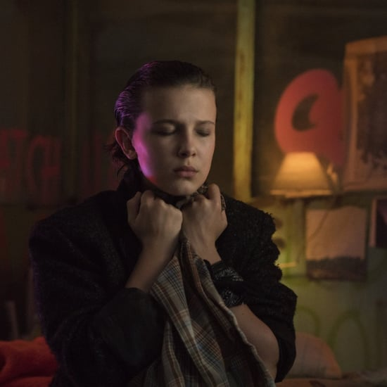Stranger Things Season 3 Details