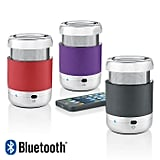 Bluetooth Mini Wireless Speaker