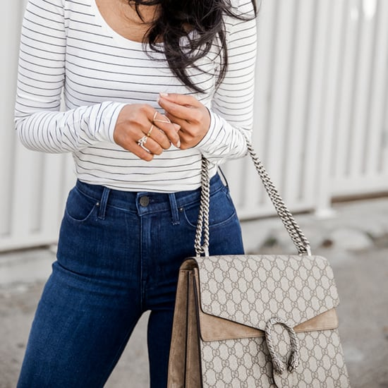 Best New Handbag Arrivals