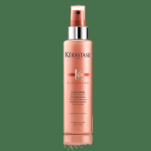 Kérastase - Spray Fluidissime