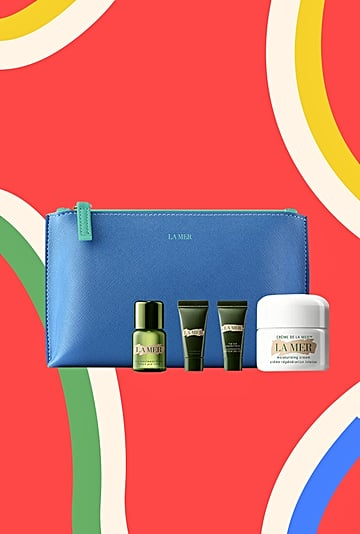 Nordstrom Beauty Editor Gift Guide For the Holidays