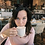 Author picture of Rachel Wong