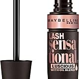 Maybelline Lash Sensational Luscious Mascara