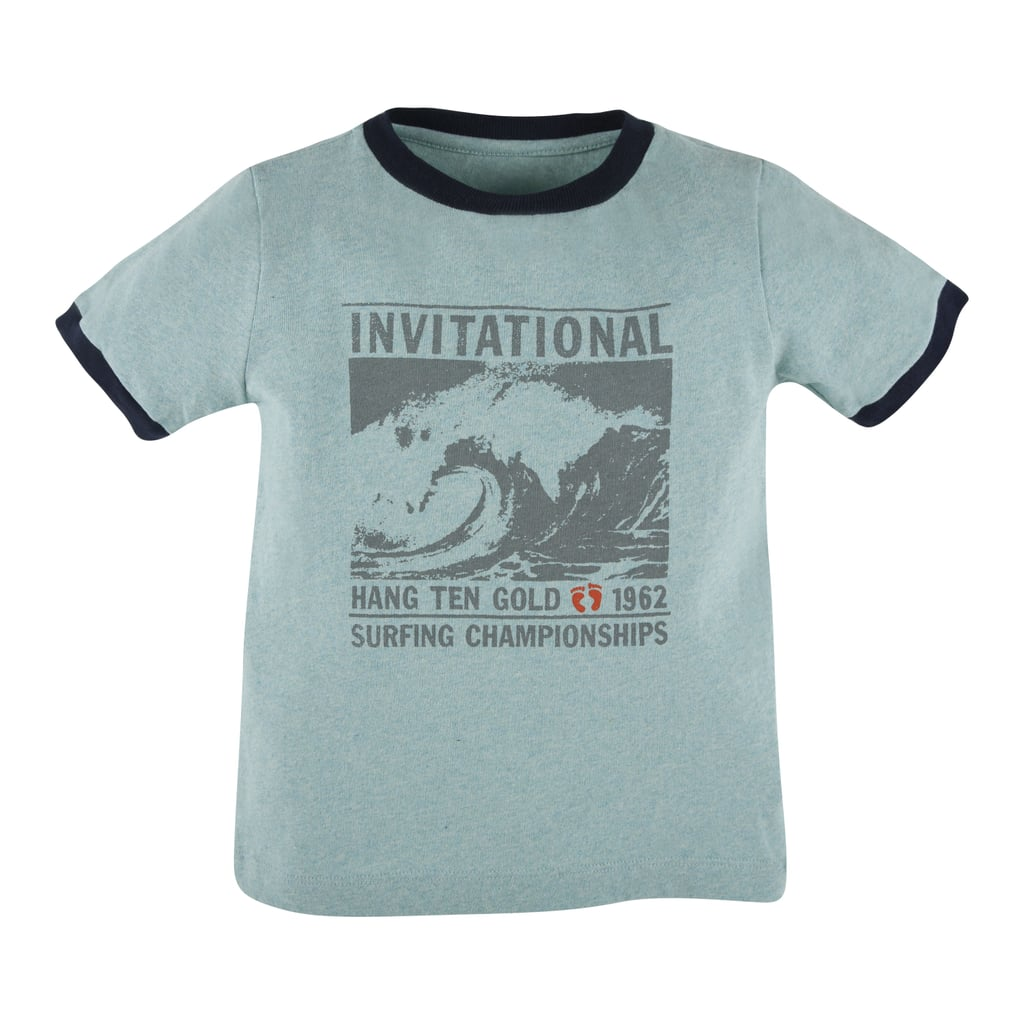 Surf Champs Tee