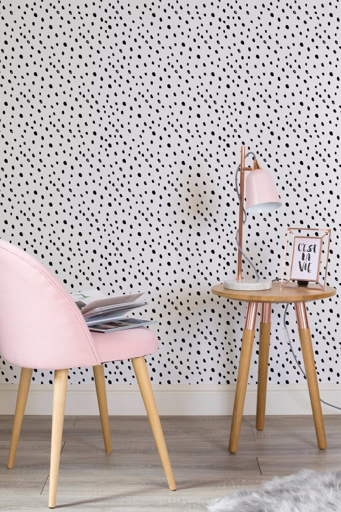 18 Home Buys For Those Who Like All Things Spotted and Speckled