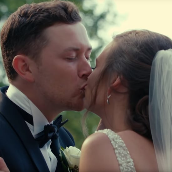 "Scotty McCreery ""This Is It"" Music Video"