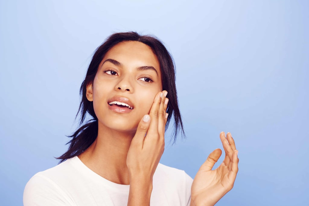 Affordable Moisturizers For Every Skin Type
