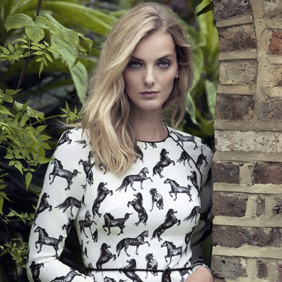 Hobbs London Palace Collection Autumn 2016