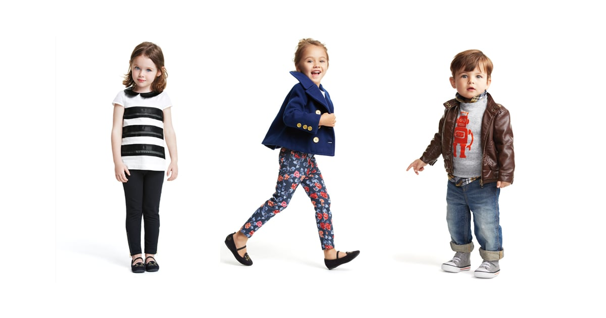 """"""" Our kids LOVE opening the boxes! Every box comes in even more suited for our little ones than the last. Every box comes in even more suited for our little ones than the last. The stylists work so well with your family's needs, and the clothing is amazing."""