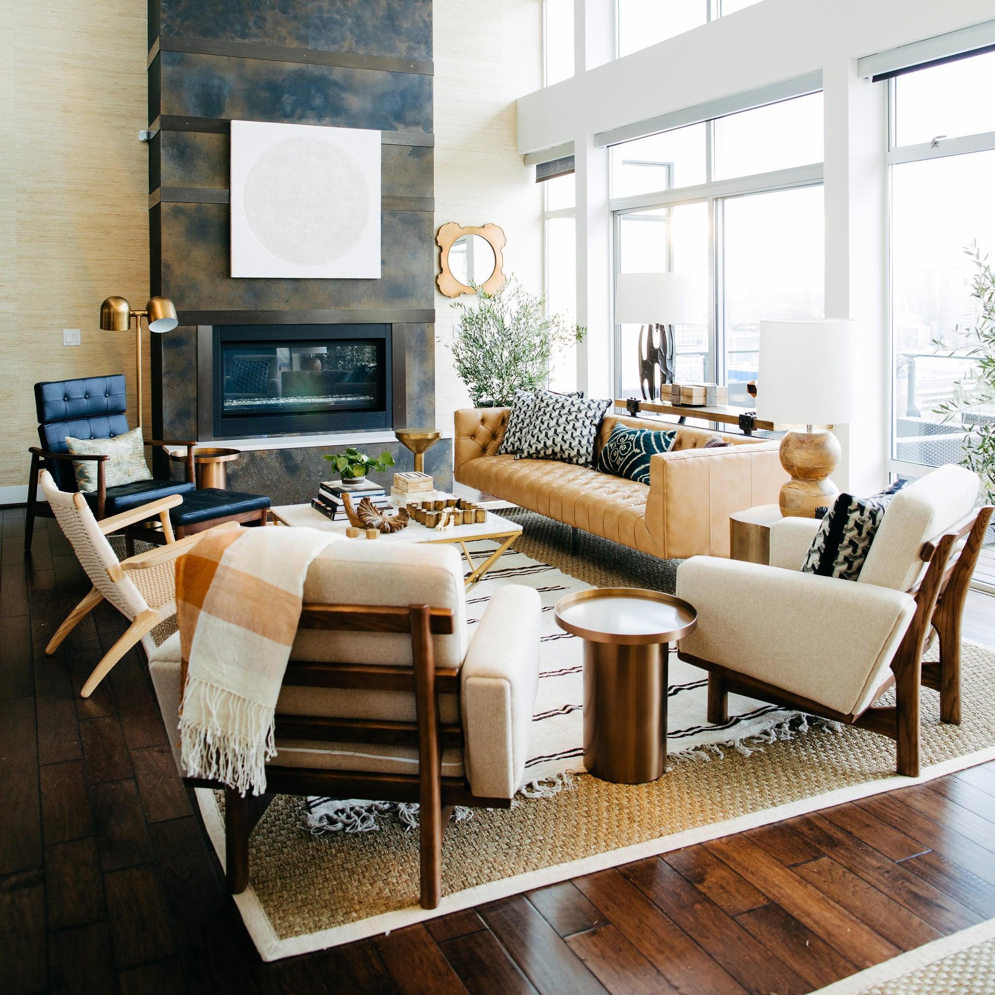 interior design bloggers australia urban home interior