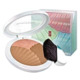 Elizabeth Arden Warm Pearls Bronzer and Highlighter