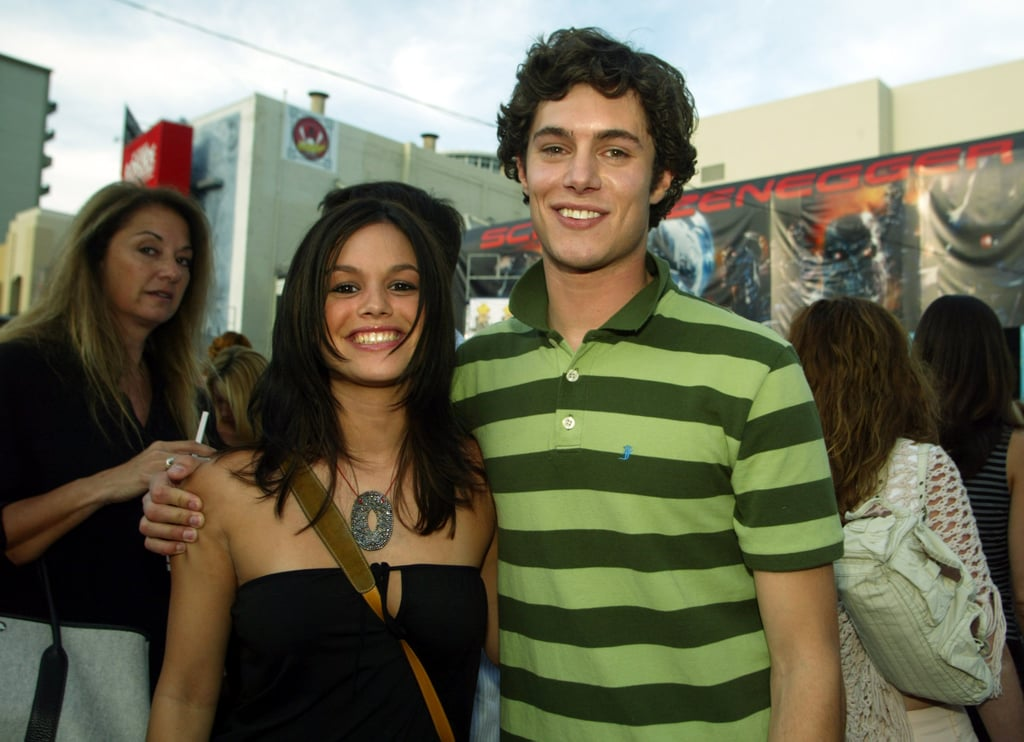adam brody dating history 20 june 2018 adam brody news, gossip, photos of adam brody, biography, adam brody girlfriend list 2016 relationship history adam brody relationship list adam brody dating history.