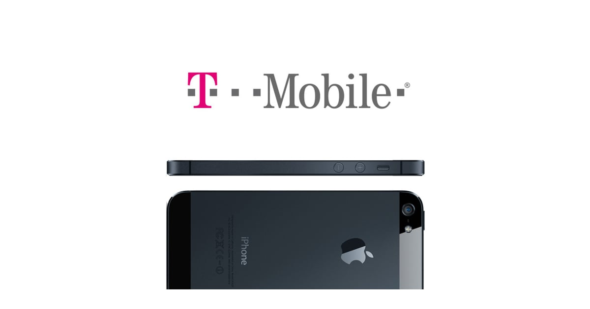 t mobile iphone trade in t mobile iphone trade in popsugar tech 18063