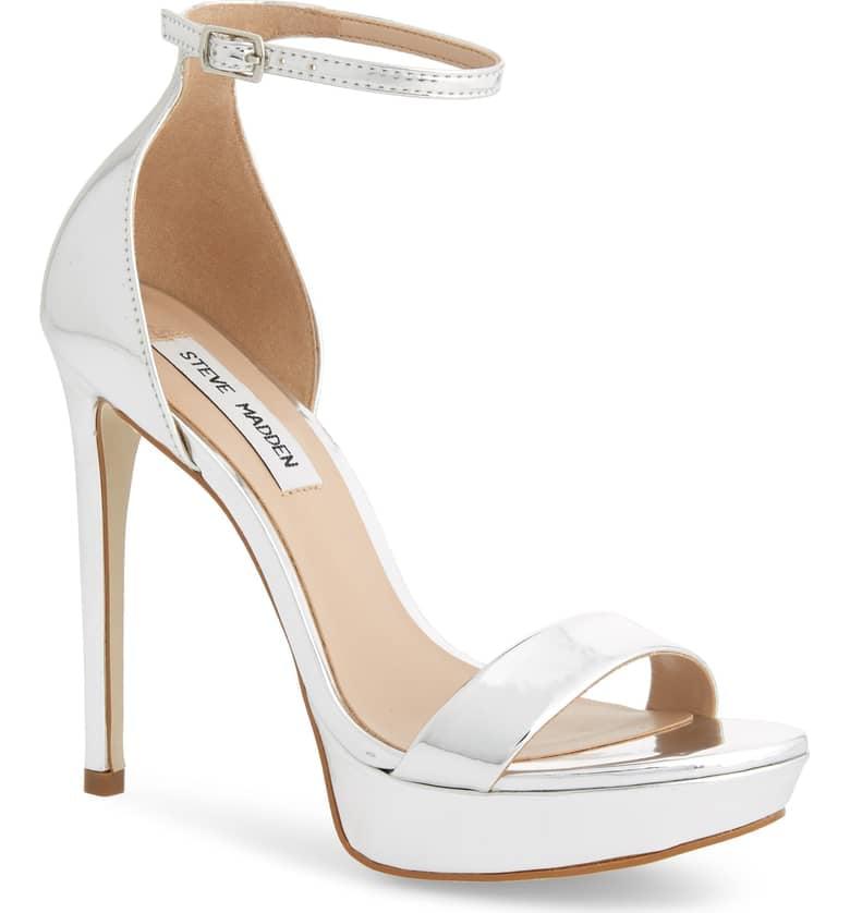 Lopez Jennifer ShoesPopsugar Lopez Jennifer Fashion Sexy XPTOZkiu