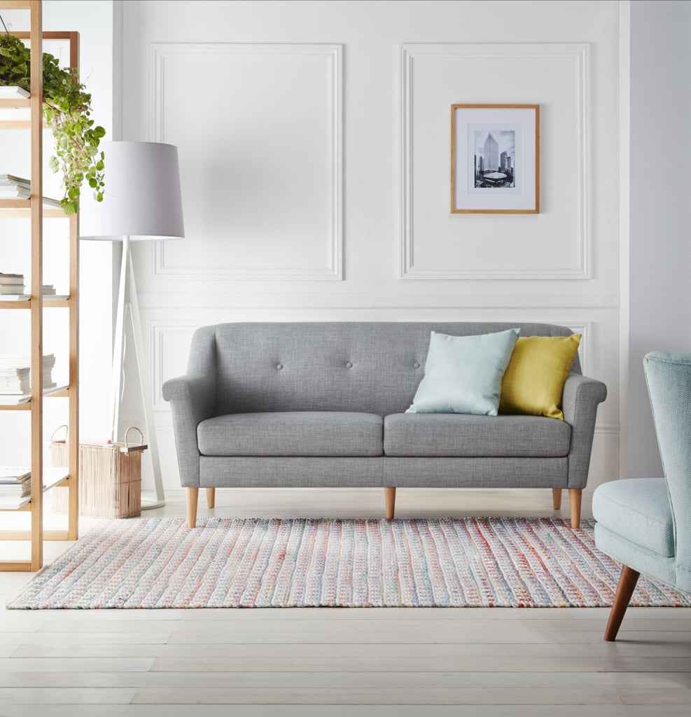 Your Furniture: Spring 2015 Paint Colours
