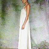 Stone Fox Bride Bali Gown ($5,900)