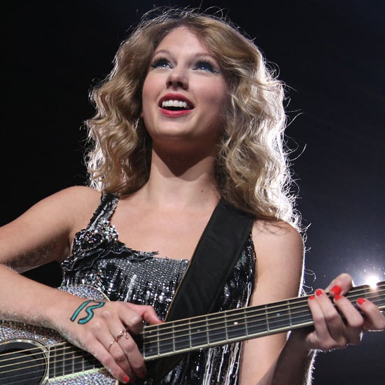 Why Is Taylor Swift Rerecording Her Albums?