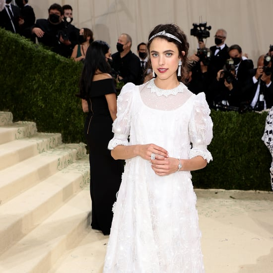 Who Has Margaret Qualley Dated?