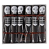 Skeleton Party Crackers