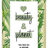 Love Beauty and Planet Daily Detox Conditioner