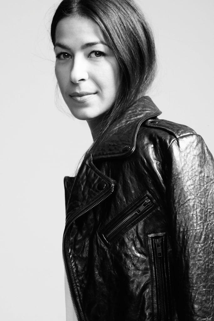 Rebecca Minkoff Interview Jan. 2019