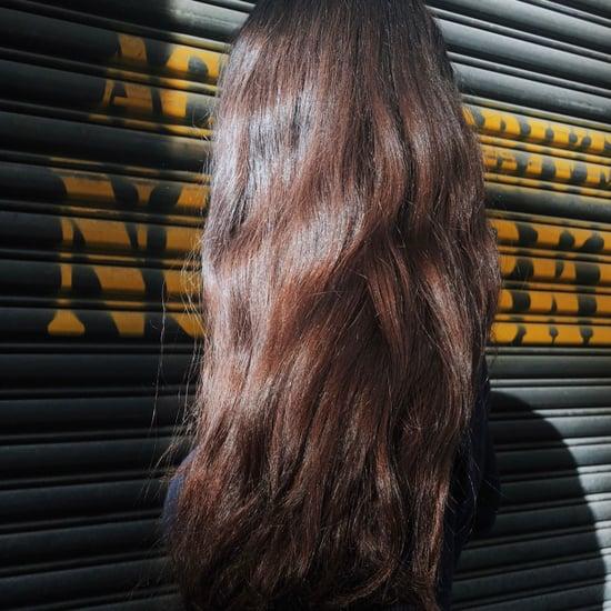 Best Hair Serum on Amazon