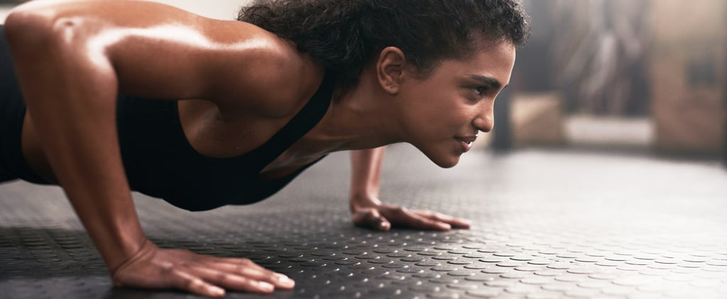 Can Burpees Help You Lose Belly Fat?