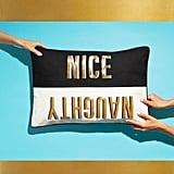Jonathan Adler x H&M Hand-Embroidered Cushion Cover