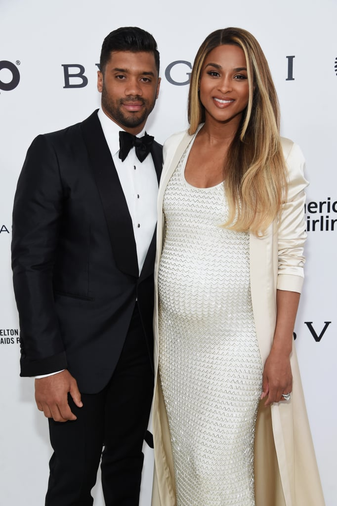 Celebrities That Are Pregnant 83
