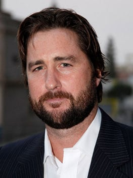 Luke Wilson Finds Enlightenment on the Small Screen