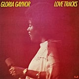 """I Will Survive"" by Gloria Gaynor"