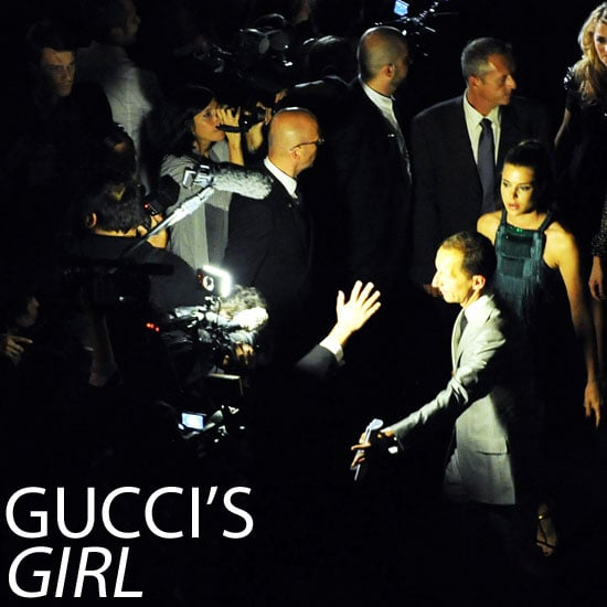 Charlotte Casiraghi Named New Face of Gucci: Stalk This Stylish Royal's Best 15 Fashion Moments