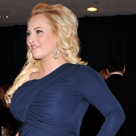 Meghan mccain slut photo
