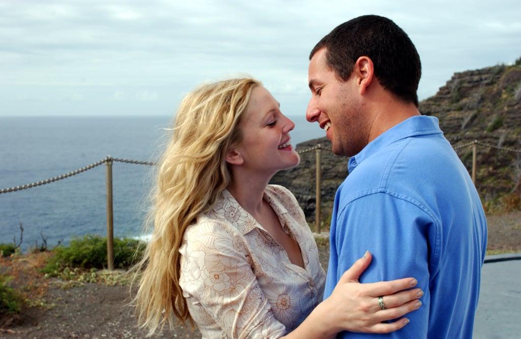 50 First Dates Romantic Movie Quotes Popsugar Australia Love