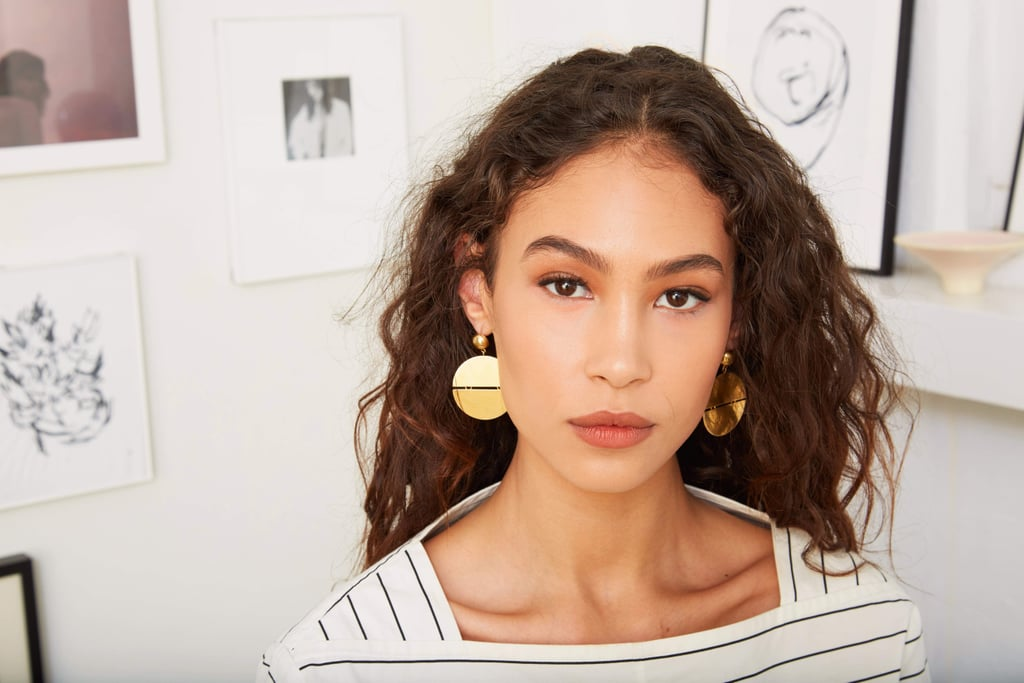 Almost at Your Budget For Gifts? Scoop Up These Under-$100 Earrings