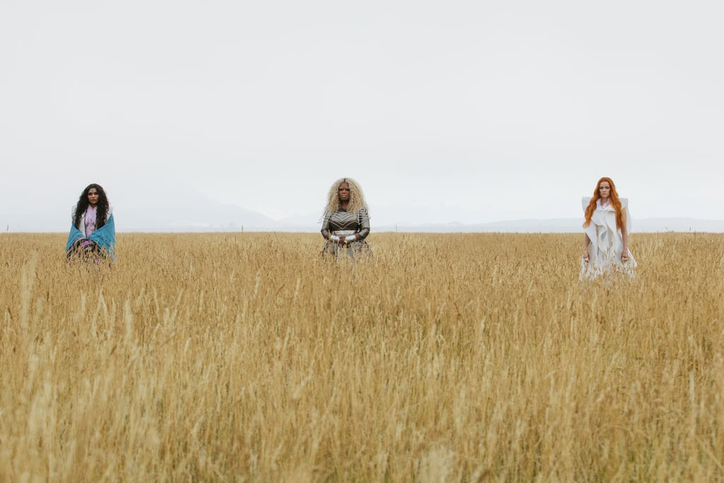 a wrinkle in time kickass