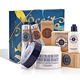 L'Occitane Nourishing Shea Butter Gift