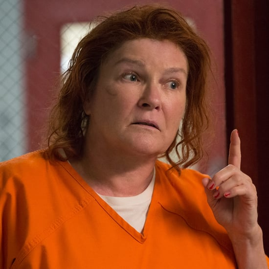 How Much Time Passes in Orange Is the New Black Season 6?