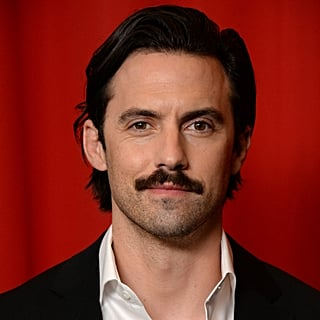 "<A href=""https://www.popsugar.com/Milo-Ventimiglia"">Milo Ventimiglia</a>, This Is Us"