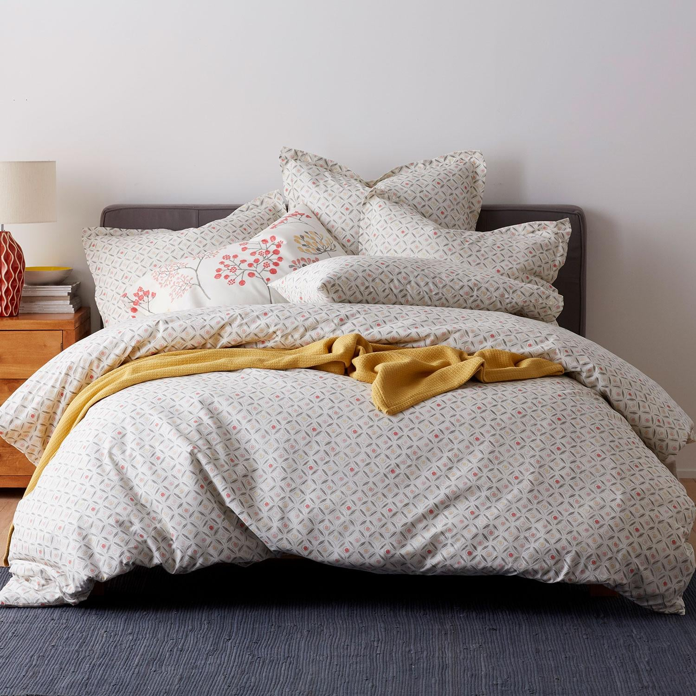 Home Decor From The Home Depot | POPSUGAR Home