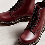 Dr. Martens Core 1460 8-Eye Boots