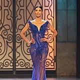 Miss Georgia: Her Hips