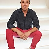 Derek Lam: No